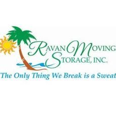 Avatar for Ravan Moving and Storage