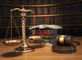 Avatar for JAH Legal Service, LLC Commerce City, CO Thumbtack