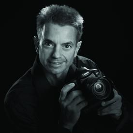 Avatar for Apple Video & Photography Studio
