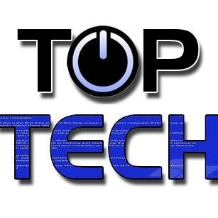 Avatar for Top Tech Experts