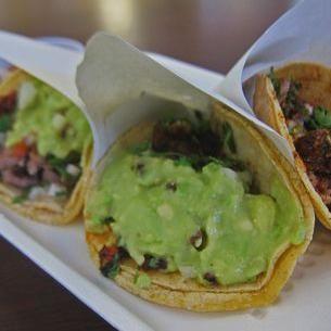 Avatar for Big Boyz Tacos