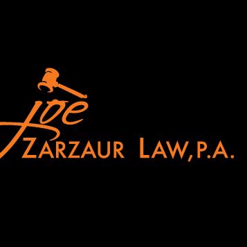 Avatar for Zarzaur Law, P.A Pensacola, FL Thumbtack