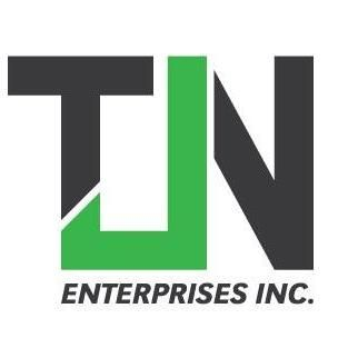 TJN Enterprises, Inc.