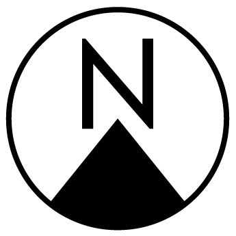 Due North SEO, LLC