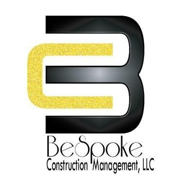 Avatar for Bespoke Construction Management, LLC