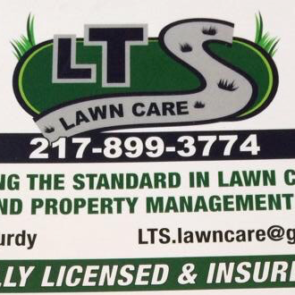 Avatar for LTS Lawn Care Rochester, IL Thumbtack