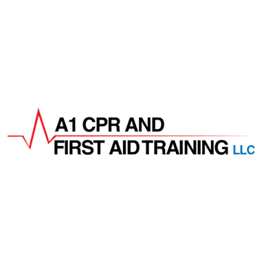 Avatar for A1 CPR And First Aid Training LLC
