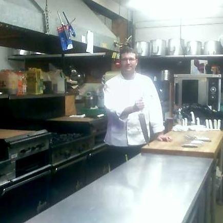 Pro Chef Foodservice LLC