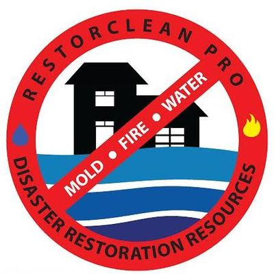 Avatar for RestorClean. Montgomery Village, MD Thumbtack