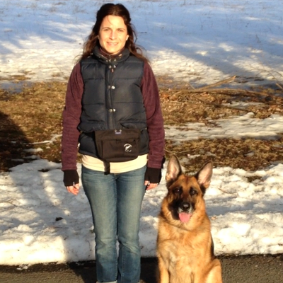 Avatar for Certified Canine Behavior & Training Specialist Bernardsville, NJ Thumbtack