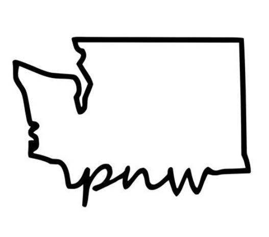 PNW Moving LLC