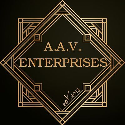 Avatar for A.A.V. Enterprise's Llc