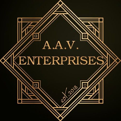 A.A.V. Enterprise's Llc
