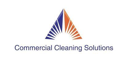 Avatar for Commercial Cleaning Solutions LLC