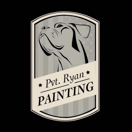 Private Ryan Painting, LLC