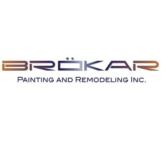 Brökar Painting and Remodeling Inc.