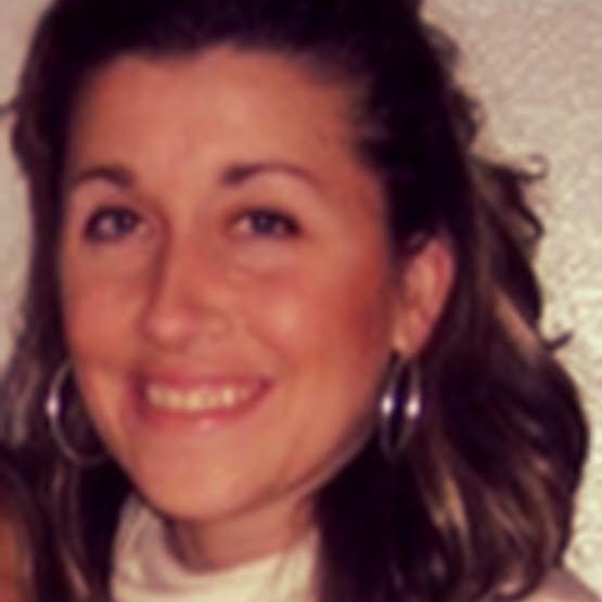 Kimberly Lohman Counseling