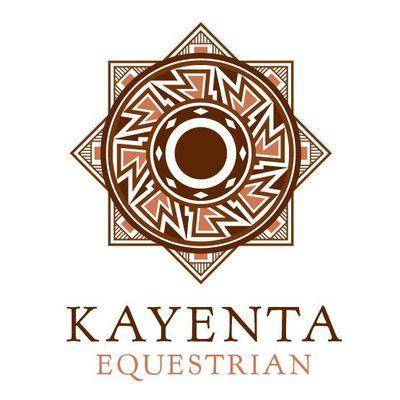 Avatar for Kayenta Equestrian Loveland, CO Thumbtack