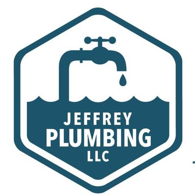 Avatar for Jeffrey Plumbing