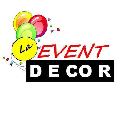 Avatar for La Event Decor, LLC Hampton, VA Thumbtack