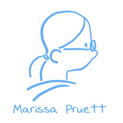 Avatar for Marissa Pruett Norman, OK Thumbtack