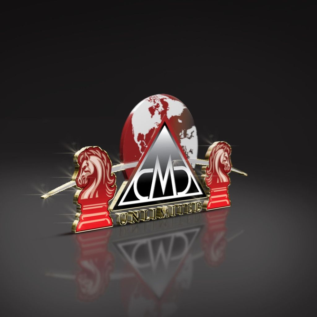 CMD UNLIMITED LLC