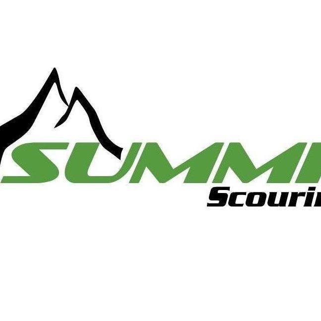 Summit Clean