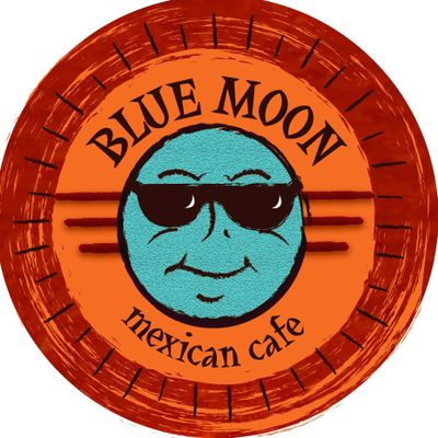 Avatar for Blue Moon Mexican Cafe Wyckoff, NJ Thumbtack