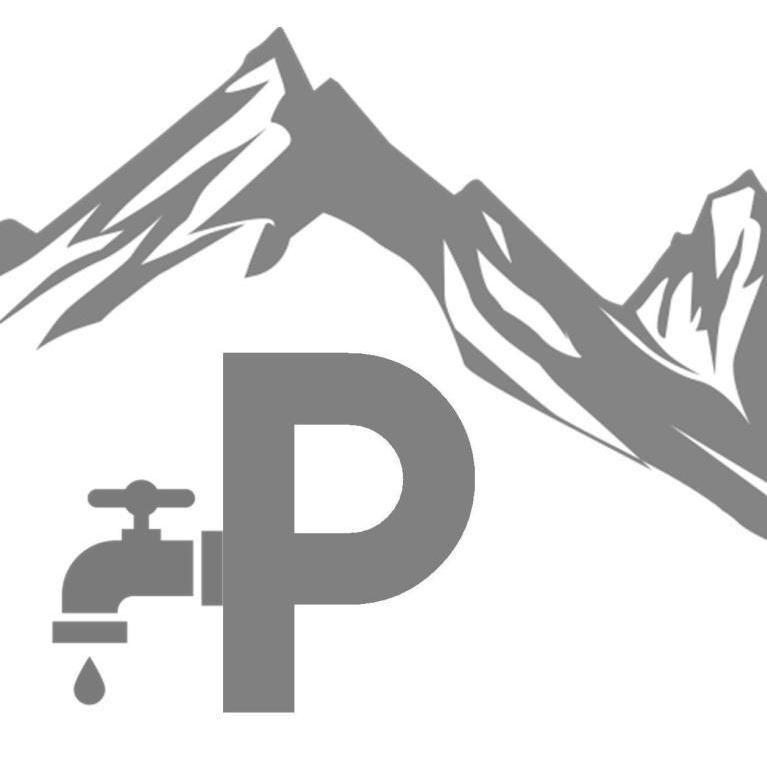 Pollard Plumbing