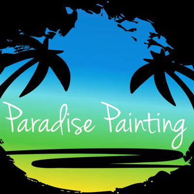 Avatar for Paradise Painting, LLC