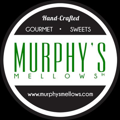 Avatar for Murphy's Mellows