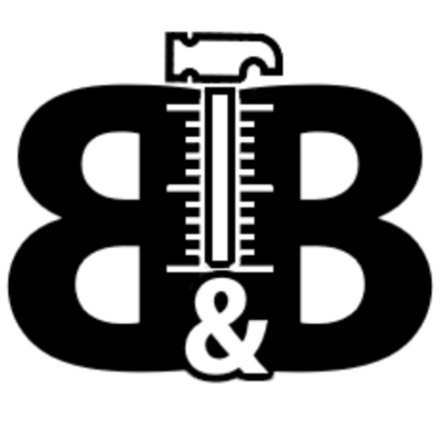 Avatar for B&B Home Improvement, LLC Carencro, LA Thumbtack