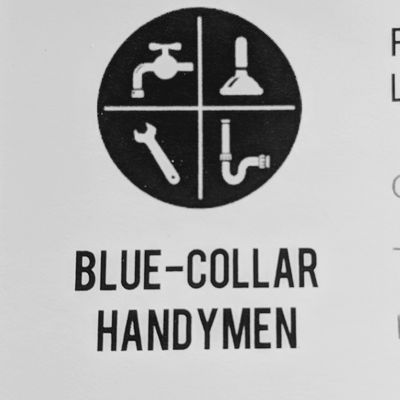 Blue-collar handymen LLC Munster, IN Thumbtack