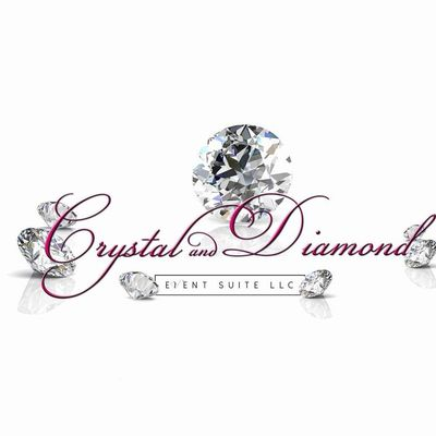 Avatar for CRYSTAL AND DIAMOND EVENT SUITE LLC