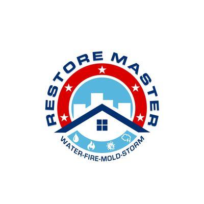Restore Master Phoenix, AZ Thumbtack