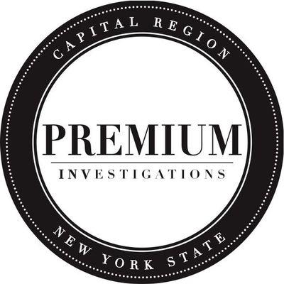 Avatar for Premium Investigations, LLC Latham, NY Thumbtack