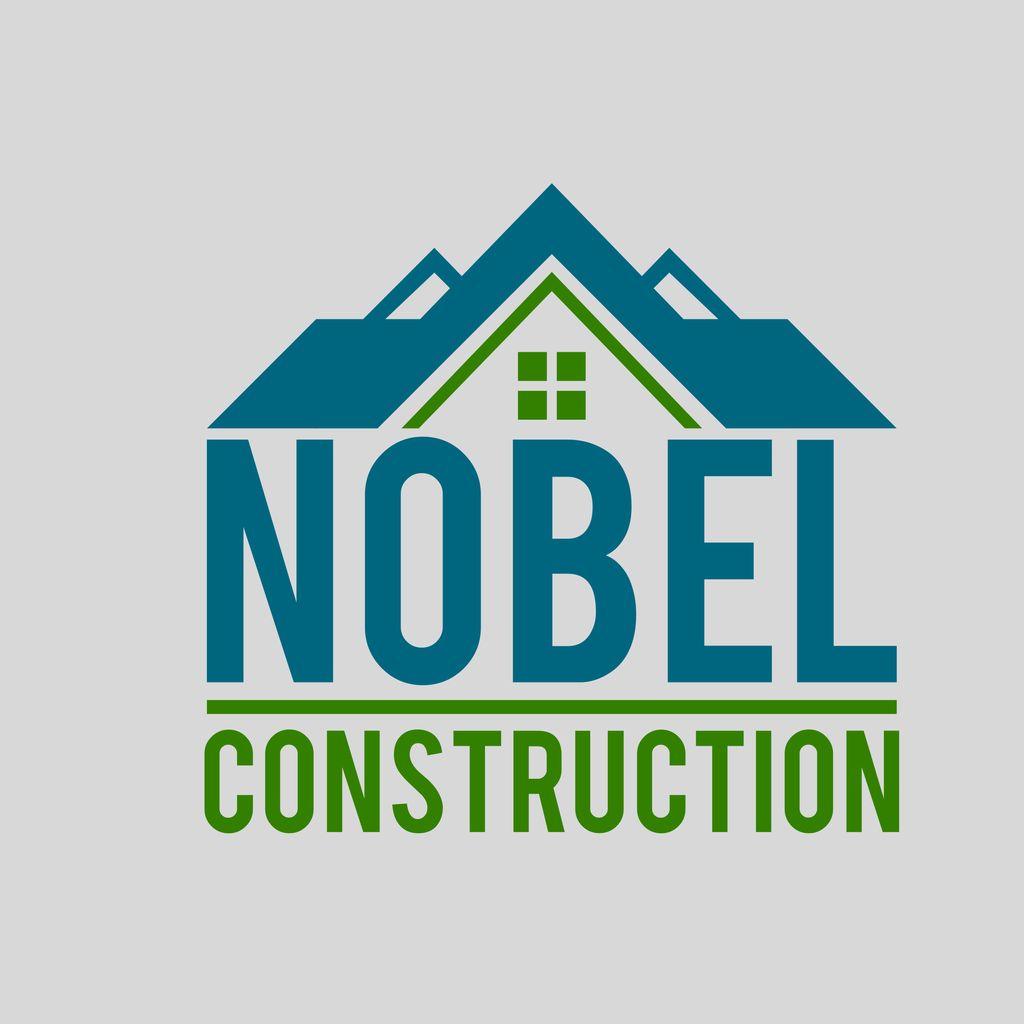 Nobel Construction, LLC
