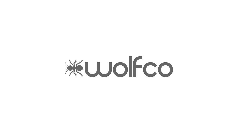 Wolfco
