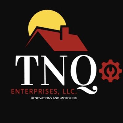 Avatar for TNQ enterprises Slidell, LA Thumbtack