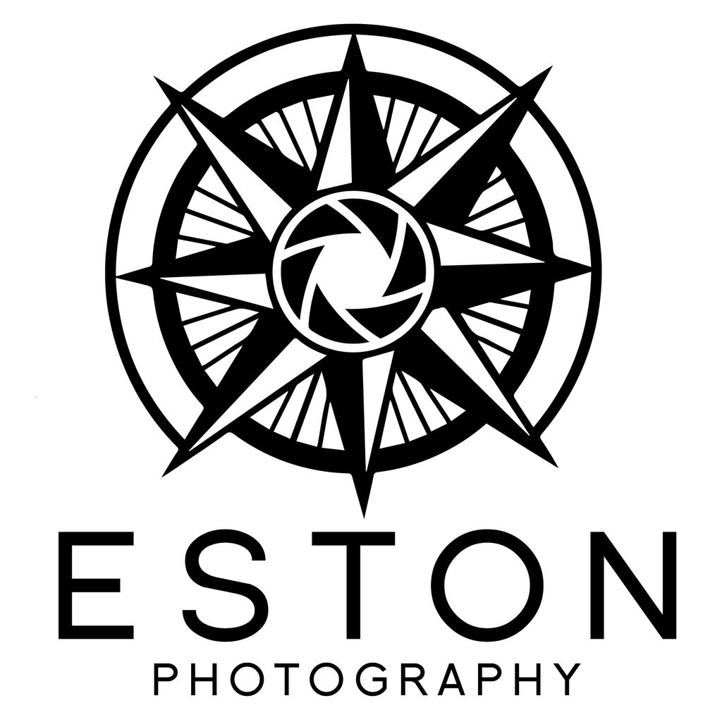 Eston Photography