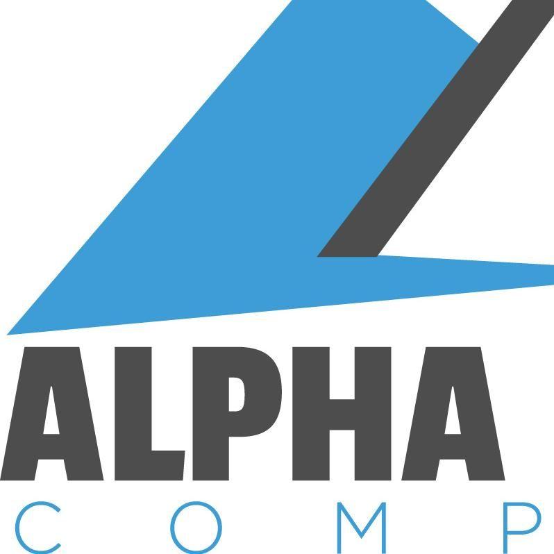 Alpha Business Computers