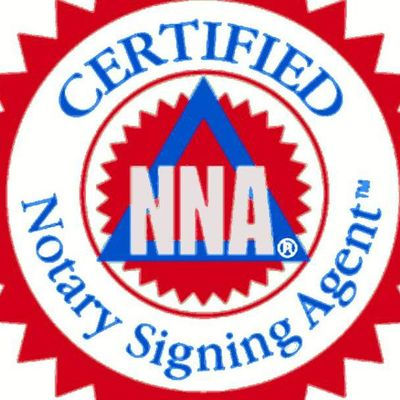 Avatar for NWatts Notary