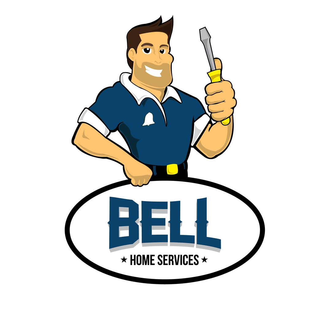 Bell Home Services