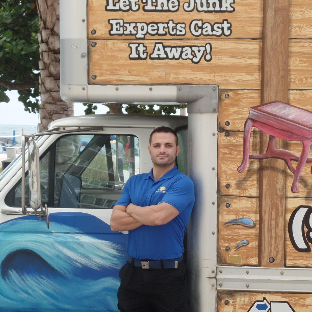 Castaway Cleanouts, LLC
