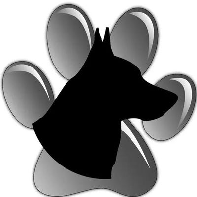 Avatar for Premiere K9 Hampshire, IL Thumbtack