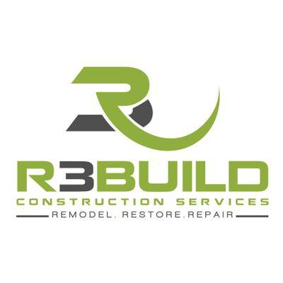Avatar for R3BUILD Construction Services, LLC