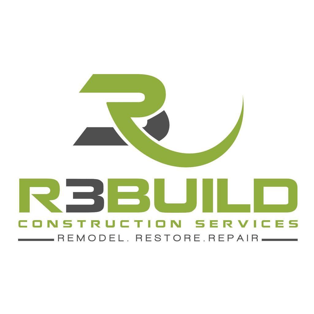 R3BUILD Construction Services, LLC