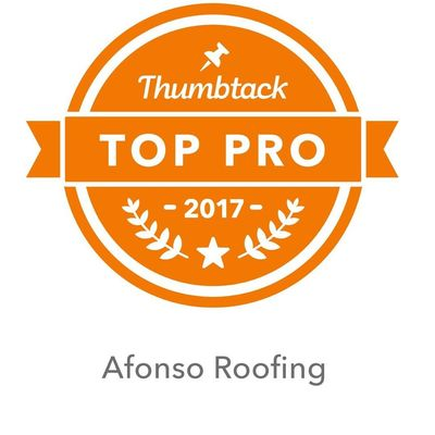 Avatar for afonso roofing Danbury, CT Thumbtack