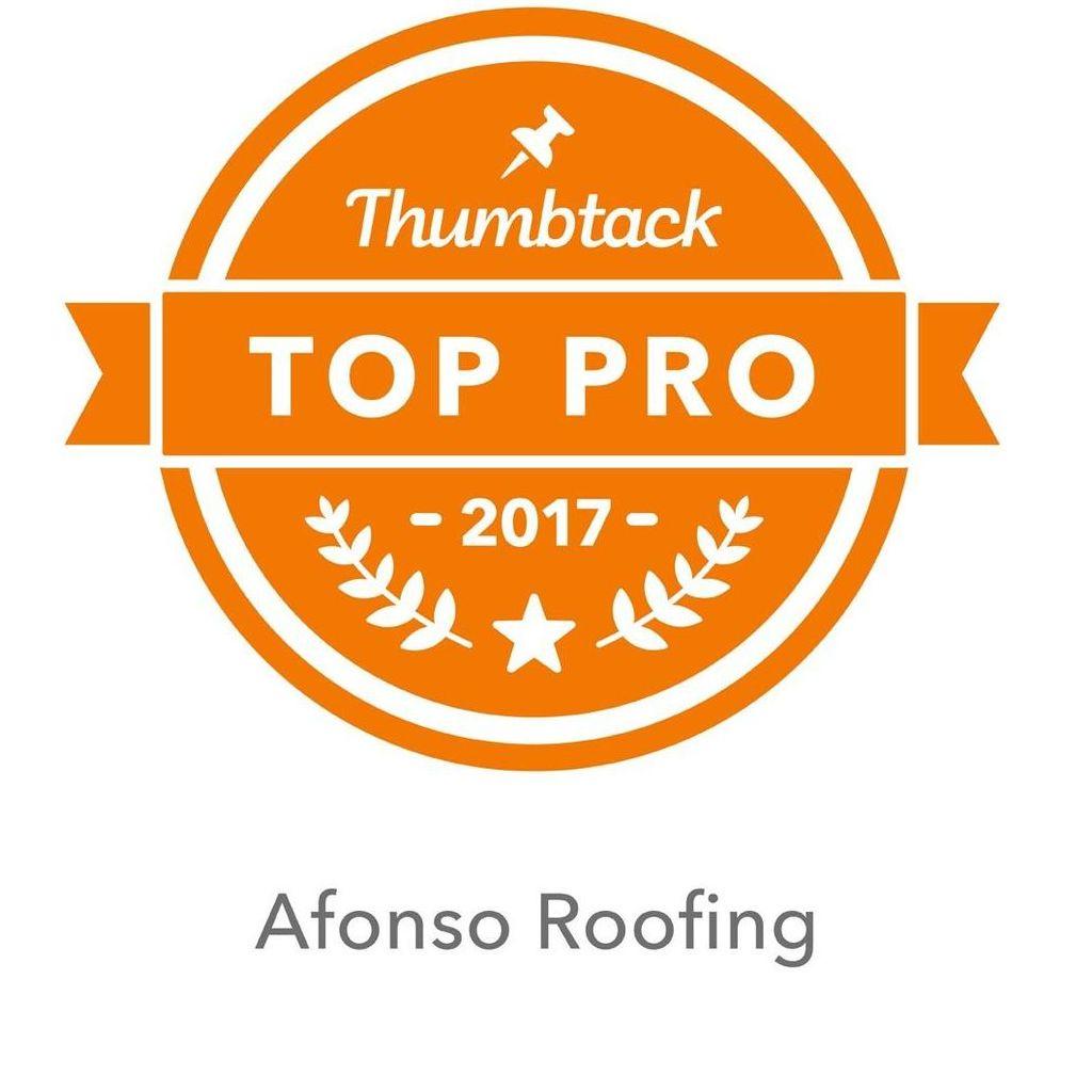 afonso roofing