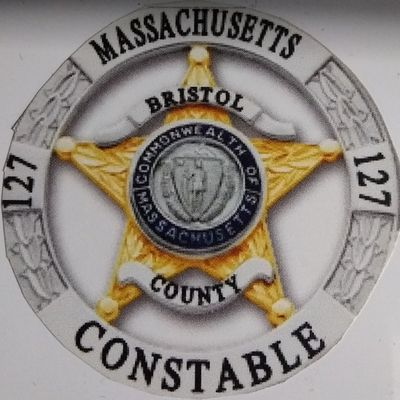 Avatar for South Shore Constable & Process Servers New Bedford, MA Thumbtack